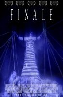 Finale movie poster (2009) picture MOV_c43d2e6c