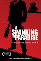 A Spanking in Paradise movie poster (2010) picture MOV_c441a42e
