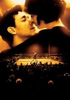 Cinderella Man movie poster (2005) picture MOV_c449cfec
