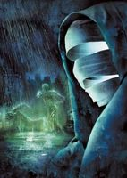 Hollow Man II movie poster (2006) picture MOV_c44dbb7c
