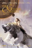 The Golden Compass movie poster (2007) picture MOV_c44dc6ae