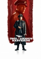 Inglourious Basterds movie poster (2009) picture MOV_c4521604