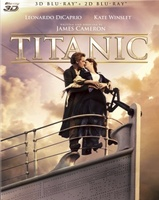 Titanic movie poster (1997) picture MOV_c45c6aca