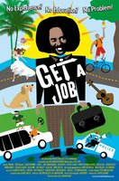 Get a Job movie poster (2010) picture MOV_c461533c