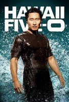 Hawaii Five-0 movie poster (2010) picture MOV_c461a3e9
