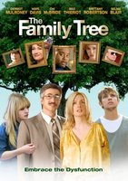 The Family Tree movie poster (2010) picture MOV_c4637dbf