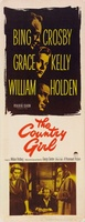 The Country Girl movie poster (1954) picture MOV_c4684193