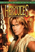 Hercules: The Legendary Journeys movie poster (1995) picture MOV_c46a9d9d