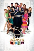 King's Ransom movie poster (2005) picture MOV_c4733d4f