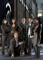 Torchwood movie poster (2006) picture MOV_c4784b8e