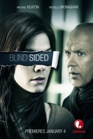 Blindsided movie poster (2014) picture MOV_c47a373c