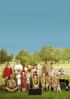 Moonrise Kingdom movie poster (2012) picture MOV_c47c2614