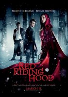 Red Riding Hood movie poster (2011) picture MOV_c47d4c42