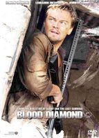 Blood Diamond movie poster (2006) picture MOV_c48080b4