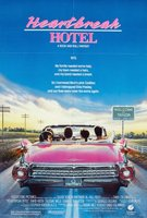 Heartbreak Hotel movie poster (1988) picture MOV_c48e7dfd