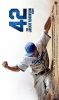 42 movie poster (2013) picture MOV_c4940b8e
