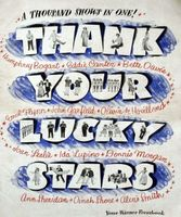 Thank Your Lucky Stars movie poster (1943) picture MOV_c49cf9c9