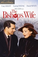The Bishop's Wife movie poster (1947) picture MOV_c4a584db