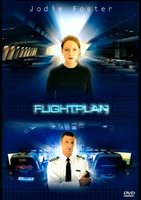 Flightplan movie poster (2005) picture MOV_c4a5e248