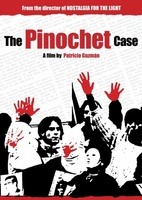 Le cas Pinochet movie poster (2001) picture MOV_c4a685ce