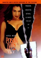 Poison Ivy II movie poster (1996) picture MOV_c4b0a86a