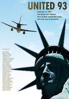 United 93 movie poster (2006) picture MOV_c4b7aa90