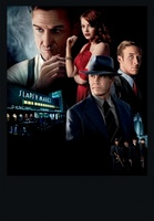 Gangster Squad movie poster (2012) picture MOV_c4bbbc2b