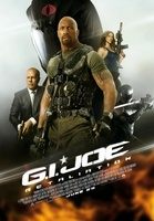 G.I. Joe: Retaliation movie poster (2013) picture MOV_c4c071c8