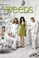 Weeds movie poster (2005) picture MOV_c4c33717