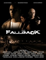 Fallback movie poster (2012) picture MOV_c4c35791