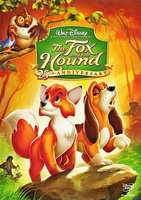 The Fox and the Hound movie poster (1981) picture MOV_29e0326e