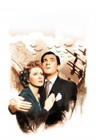 Mrs. Miniver movie poster (1942) picture MOV_c4cb50d1