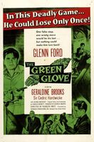 The Green Glove movie poster (1952) picture MOV_c4cec3f2