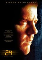 24 movie poster (2001) picture MOV_c4d66036