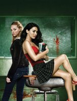 Jennifer's Body movie poster (2009) picture MOV_050857fd