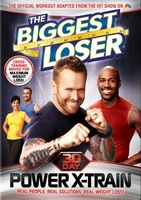 The Biggest Loser movie poster (2004) picture MOV_03636365