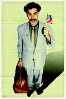 Borat: Cultural Learnings of America for Make Benefit Glorious Nation of Kazakhstan movie poster (2006) picture MOV_c4e5090a