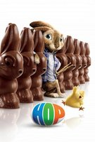 Hop movie poster (2011) picture MOV_c4ee9cf3