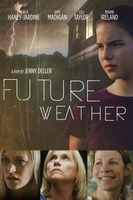 Future Weather movie poster (2012) picture MOV_ad3591ba