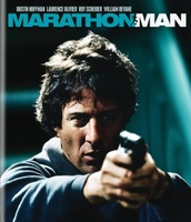 Marathon Man movie poster (1976) picture MOV_c4f87a5d