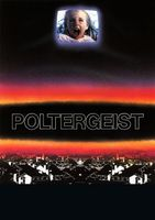 Poltergeist movie poster (1982) picture MOV_c4fb3103