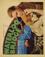 Waterloo Bridge movie poster (1931) picture MOV_c4fc94bf