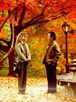 When Harry Met Sally... movie poster (1989) picture MOV_c4fe07ef