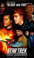Star Trek: New Voyages movie poster (2004) picture MOV_c501124a