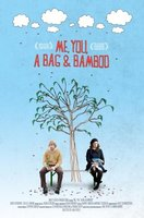 Me, You, a Bag & Bamboo movie poster (2009) picture MOV_c50563be