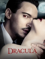Dracula movie poster (2013) picture MOV_c5066042