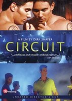 Circuit movie poster (2001) picture MOV_c510d856