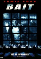 Bait movie poster (2000) picture MOV_c5149e34