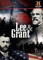 Lee & Grant movie poster (2011) picture MOV_c51ffa92