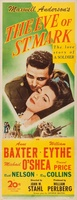 The Eve of St. Mark movie poster (1944) picture MOV_c5241352
